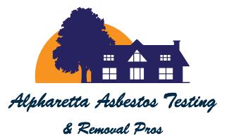 alpharetta-asbestos-abatement-logo